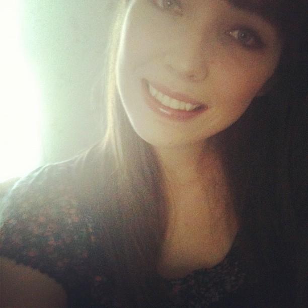 Smiles...