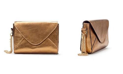 bolso-Zara-sobre-cadena