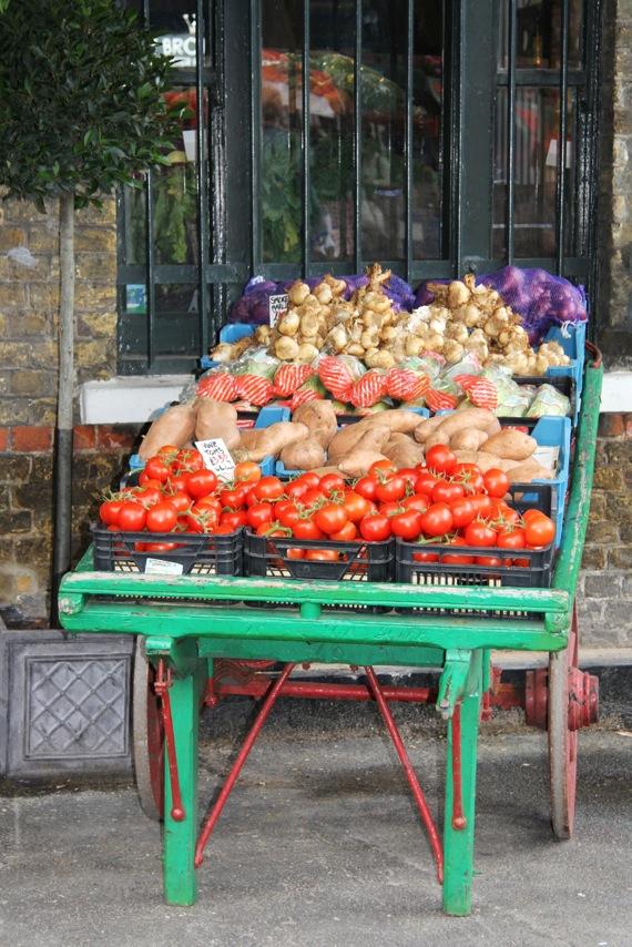 foodandcook-market