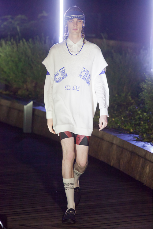 Raphael 3032_SS12 Tokyo DISCOVERED(Fashin Press)