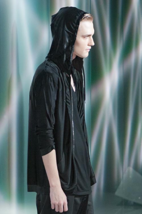 Sam Pullee3049_SS12 Tokyo MOLFIC(Fashion Press)