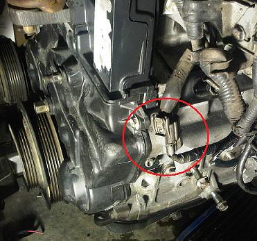 F150 Vss Location additionally 1995 Toyota Camry Service Manual Free Pdf further Watch moreover Watch furthermore 93 Toyota Camry Fuel Pump Location. on 1993 honda accord engine diagram