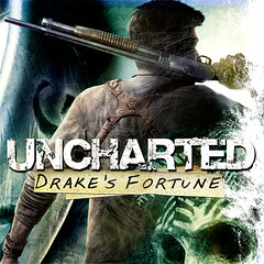 Uncharted_1_Soundtrack_thumbnail_WEB