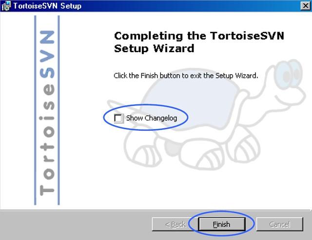 tortoise-svn-05