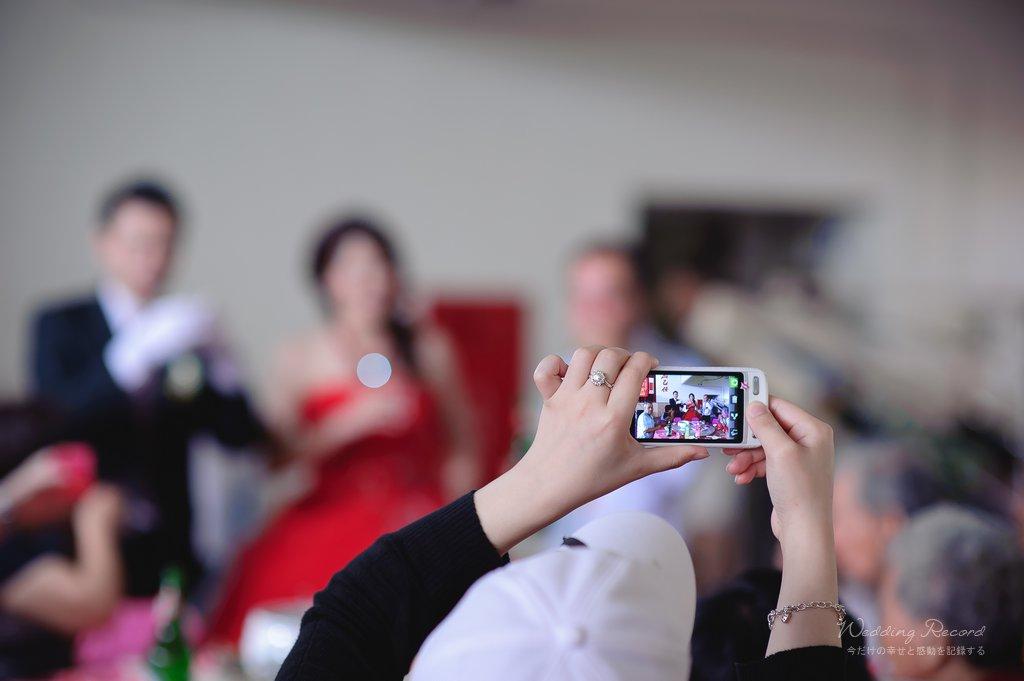 6321367309_1797293520_o-法鬥影像工作室_婚攝, 婚禮攝影, 婚禮紀錄, 婚紗攝影, 自助婚紗, 婚攝推薦, 攝影棚出租, 攝影棚租借, 孕婦禮服出租, 孕婦禮服租借, CEO專業形象照, 形像照, 型像照, 型象照. 形象照團拍, 全家福, 全家福團拍, 招團, 揪團拍, 親子寫真, 家庭寫真, 抓周, 抓周團拍