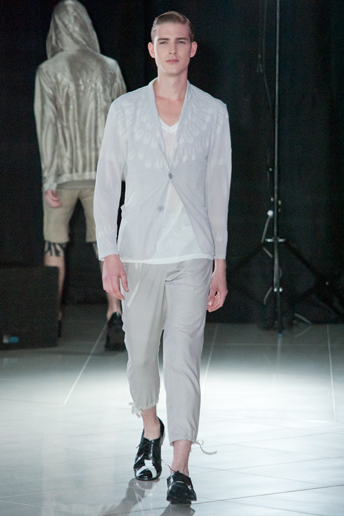 Jesper Larsson3024_SS12 Tokyo MOLFIC(Fashion Press)