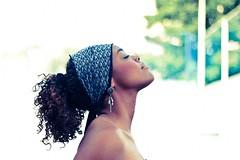Ensaio Sheila Menezes (Pequena  Juh) Tags: ensaio afro moda beleza fotografia negra sheila
