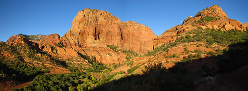 IMG_3812_Kolob_Canyon_Zion_National_Park_Panorama