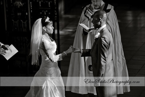 Wedding-photos-Eastwood-Hall-R&D-Elen-Studio-Photography-21.jpg