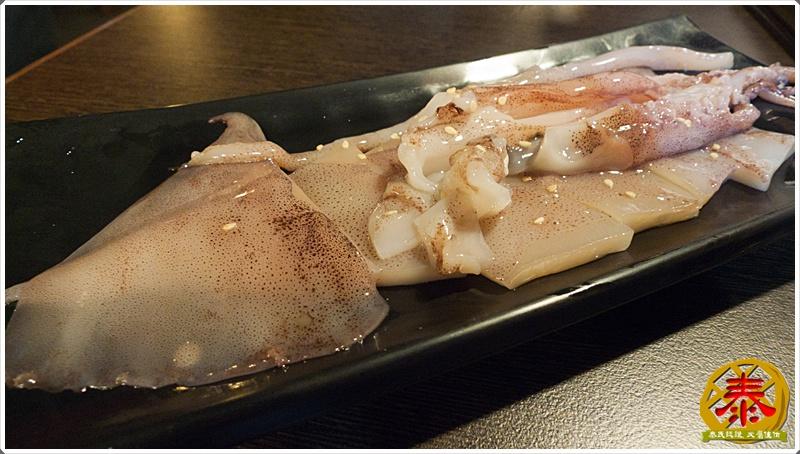 11-09-昭和園燒肉 (29)