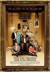 Celal Tan ve Ailesinin Aşırı Acıklı Hikayesi (2011)
