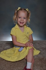 11-kdtgov2 130 (drjeeeol) Tags: pictures school katie daycare fav triplets toddlers schoolpictures 2011 36monthsold