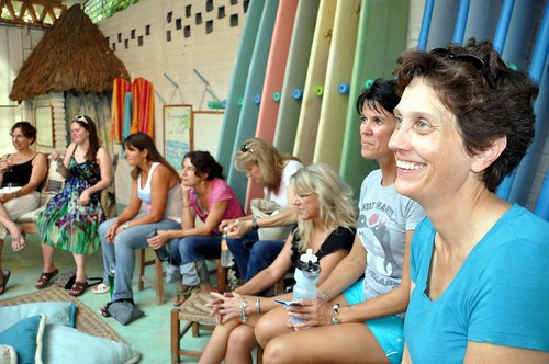 307 - Las Olas Surf Safari by carolfoasia