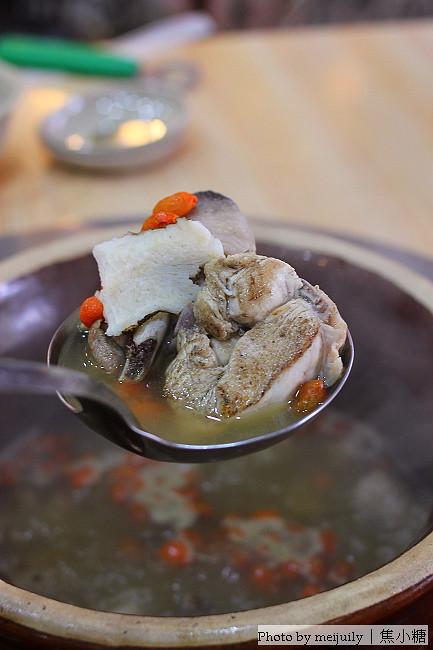 潮州燒酒雞07