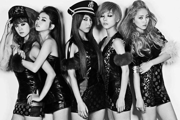 wonder-girls-wonder-world-comeback