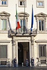 """palazzo Chigi • <a style=""""font-size:0.8em;"""" href=""""http://www.flickr.com/photos/89679026@N00/6340423751/"""" target=""""_blank"""">View on Flickr</a>"""