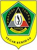 Kabupaten Bogor
