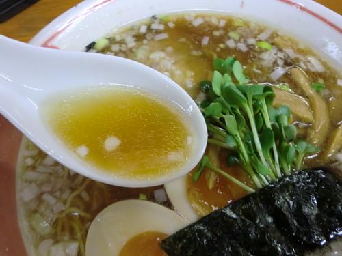 ちばき屋20111112-003