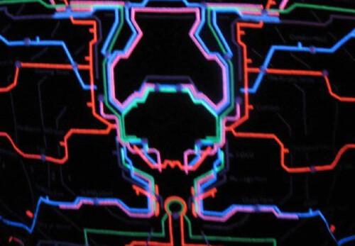 cyberdog logo