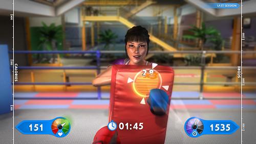 Move Fitness_screenshot_03