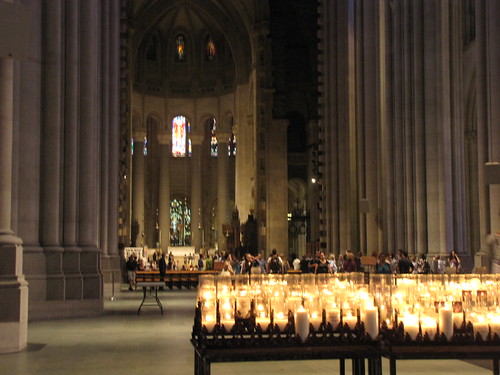 Cathedral of Saint John the Divine_7