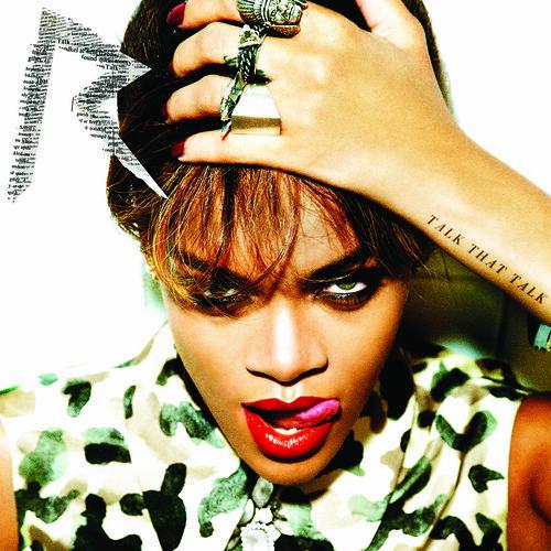 Rihanna_Talk_That_Talk