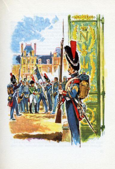 Le fils de l'Empereur, by André CASTELOT -image-50-150