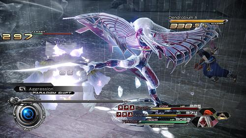 111008_mons_battle_(US)07_PS3_RGB