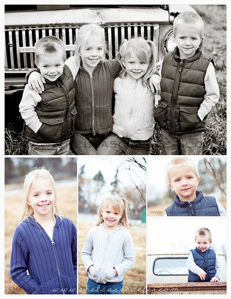 d.family (1 of 1).jpg