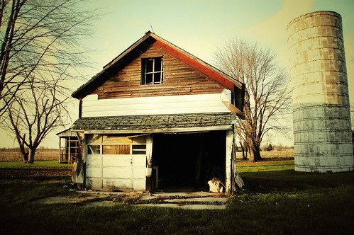 final_garage