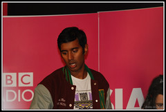 """Nihal [LONDON MELA 2011] • <a style=""""font-size:0.8em;"""" href=""""http://www.flickr.com/photos/44768625@N00/6356275735/"""" target=""""_blank"""">View on Flickr</a>"""