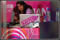 "DJ Kayper [LONDON MELA 2011] • <a style=""font-size:0.8em;"" href=""http://www.flickr.com/photos/44768625@N00/6356276595/"" target=""_blank"">View on Flickr</a>"