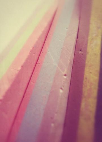 151/365- Pastel by elineart