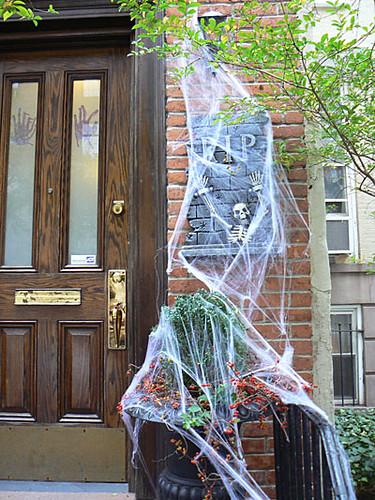halloween à Chelsea 2.jpg