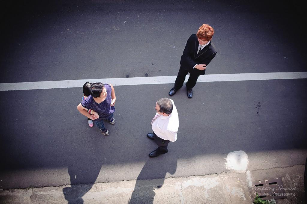 6358444319_0ca379c717_o-法豆影像工作室_婚攝, 婚禮攝影, 婚禮紀錄, 婚紗攝影, 自助婚紗, 婚攝推薦, 攝影棚出租, 攝影棚租借, 孕婦禮服出租, 孕婦禮服租借, CEO專業形象照, 形像照, 型像照, 型象照. 形象照團拍, 全家福, 全家福團拍, 招團, 揪團拍, 親子寫真, 家庭寫真, 抓周, 抓周團拍