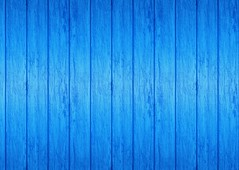 Wood Background in Royal Blue by BackgroundsEtc (webtreats) Tags: wood blue graphicdesign royal webdesign resources stockillustration stockgraphics webtreats backgroundsmysitemywaycom backgroundsetc
