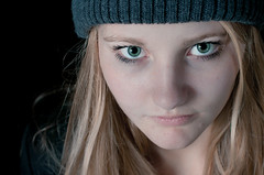 (Andrew Greening) Tags: girls portrait people holland girl lady eyes flickr pretty looking faces expression portait nederland sigma contacts looks mooi bella ogen vrouw meisje meisjes prettygirl celine mensen prettywoman gezicht prety flickrcontacts sigma50mm prachtig prinses beauttiful pentaxk20 memorycornerportraits