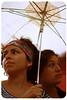 En un futuro (Publicarla) Tags: dos amigas mujeres paraguas jóvenes jovial lolas juventud chiquillas dúo carolbravolechuga carlavallejoscáceres