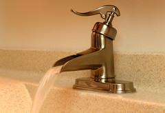 DSC_9834 (DevilDucMike) Tags: closeup nikon sink aqueduct pump faucet waterpump pfister pricepfister d3100 devilducmike