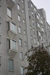 "Kinesiska muren, Rosengård, Malmö, Sweden (Sverige) • <a style=""font-size:0.8em;"" href=""http://www.flickr.com/photos/23564737@N07/6390470615/"" target=""_blank"">View on Flickr</a>"