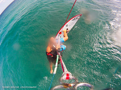 GoPro-Delray-940 (Thierry Dehove) Tags: kiteboarding kitesurfing delraybeach tropicalparadise thierrydehove goprohdcamera epickitesurfing