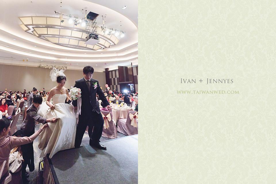 Ivan+Jennyes-104