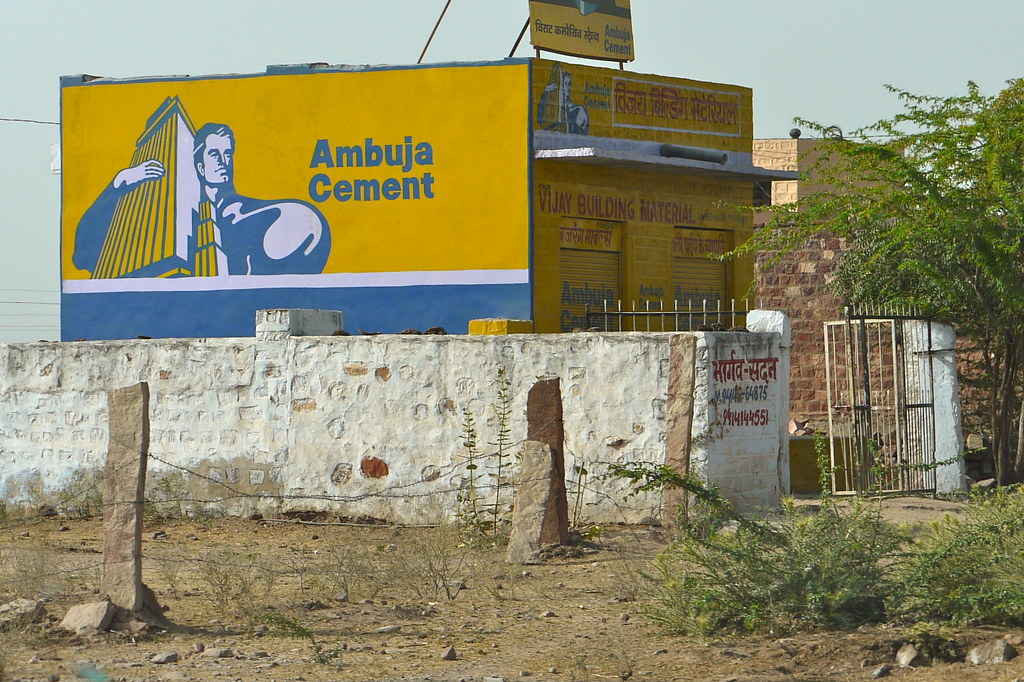 Ultratech Cement Foundation : Ambuja cement kolkata pictures to pin on pinterest daddy