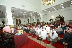 .   -   (55) (  ) Tags: islam kuwait qatar
