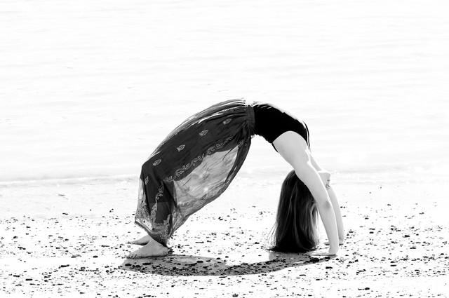 Yoga@balmoral-72
