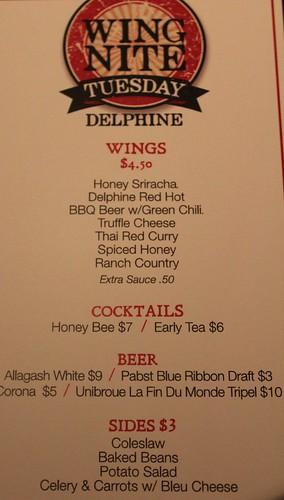 wing-menu