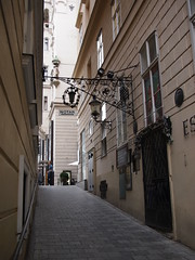 20110819