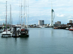 """portsmouth marina • <a style=""""font-size:0.8em;"""" href=""""http://www.flickr.com/photos/68311177@N02/6215757936/"""" target=""""_blank"""">View on Flickr</a>"""