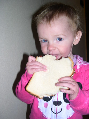 Lucy'sSandwich2