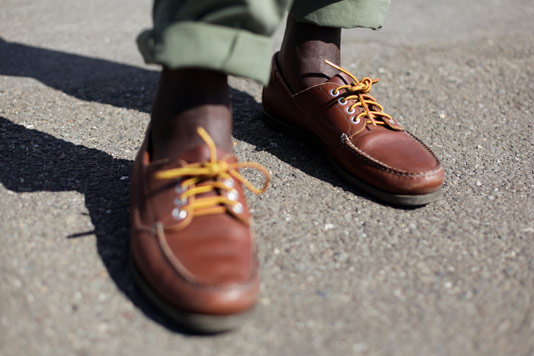 kevinaf_shoes - alameda street fashion style